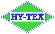 Ecotex MulchMat™ - Hy-Tex (UK) Ltd.