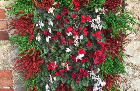 Pixel Garden Living Wall Hy-Tex UK Ltd_130-1