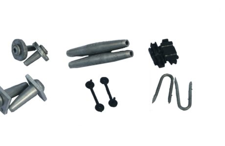 Bayco Fixings Hy-Tex UK Ltd_1e