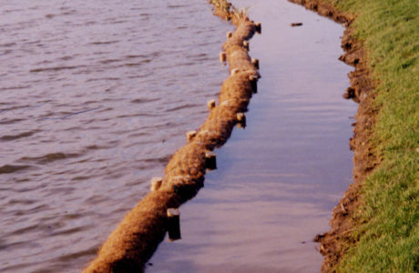 Coir Log Hy-Tex UK Ltd_9