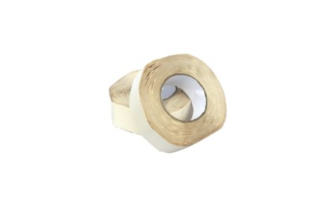 Groundcover Lapping Tape Hy-Tex UK Ltd_2