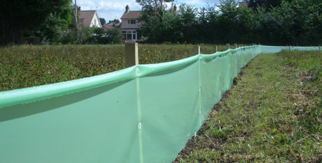 Newt Barrier Hy-Tex UK Ltd_54