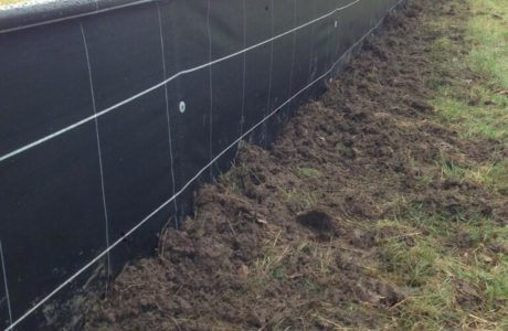 Newt Barrier Hy-Tex UK Ltd_60