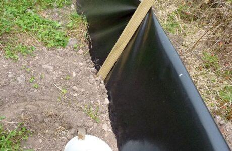 Newt Pitfall Traps Hy-Tex UK Ltd_9-1