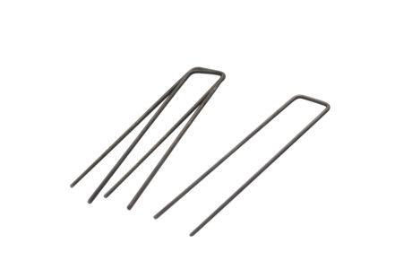 Wire Fixing Pin Hy-Tex UK Ltd_7