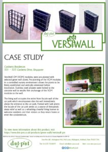 thumbnail of Dot-Pot Case Study – VersiWall GM – Canberra Residences