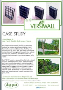thumbnail of Dot-Pot Case Study – VersiWall GM – Capital Square Kuala Lumpar
