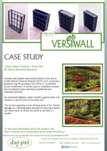 thumbnail of Dot-Pot Case Study – VersiWall GM – Changi Airport Singapore