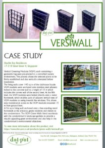 thumbnail of Dot-Pot Case Study – VersiWall GM – Double Bay Residences Singapore