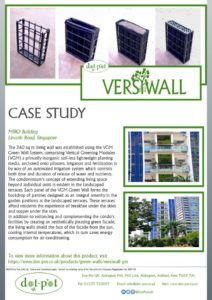 thumbnail of Dot-Pot Case Study – VersiWall GM – MIRO Building