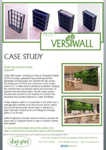 thumbnail of Dot-Pot Case Study – VersiWall GM – Marina Bay Financial Centre Singapore