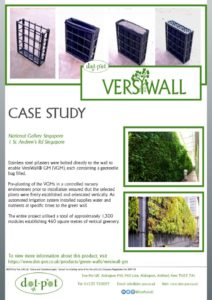 thumbnail of Dot-Pot Case Study – VersiWall GM – National Gallery Singapore