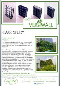 thumbnail of Dot-Pot Case Study – VersiWall GM – Orchard Central Mall Singapore