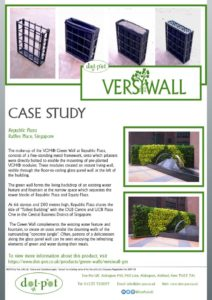 thumbnail of Dot-Pot Case Study – VersiWall GM – Republic Plaza Singapore