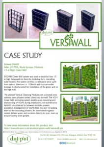 thumbnail of Dot-Pot Case Study – VersiWall GM – Sunway Vivaldi