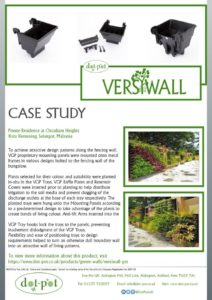 thumbnail of Dot-Pot Case Study – VersiWall GP – Oncidium Heights Malaysia