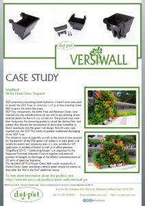 thumbnail of Dot-Pot Case Study – VersiWall GP – SingaPlural Singapore