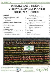 thumbnail of P_VersiWallGP_Guide_01
