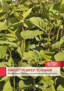 thumbnail of R_Plantex_Platinium_Brochure_EN_2018
