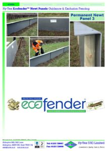 thumbnail of W_Ecofender_Permanent_Panel_03